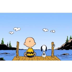 ♪ひとりドゥーワップ♪「Charlie Brown」お蔵入りソング