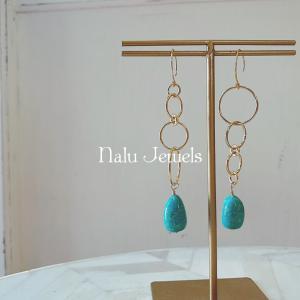 Nalu Jewels♡