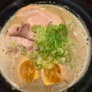 【日本の味】日本とシチリアの融合!パレルモで食べる本格○○ラーメン