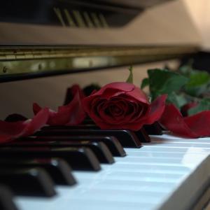 ピアノを習わせる時のお母様の不安vol.2
