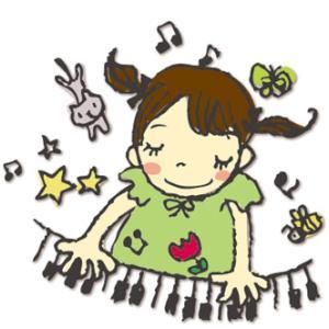 教室のコース 絶対音感トレーニングピアノコース ピアノ基礎もレッスン