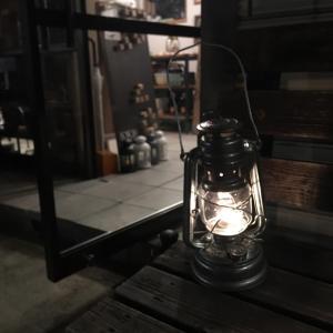 イベントレポート☆沼垂テラス商店街「夜市」9月