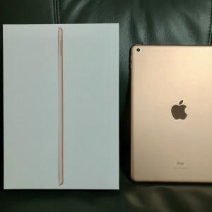 iPadと子どもにおすすめのアプリ