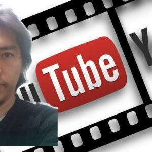 【YouTube】チャンネル登録者約8万人の収益