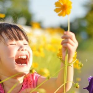 神を思い出せば最高に幸せ