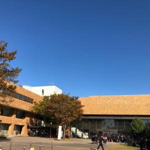 神奈川県高等学校 軽音楽コンクール 秋大会審査してきました。