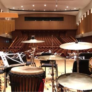 新堀ギターオーケストラ 東京公演ありがとうございました!