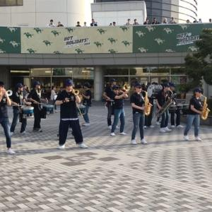 TCB 日帰り京都遠征の旅❗️