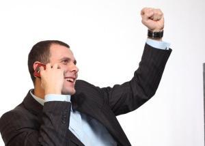 【コラム】ビジネスを成功させるために必要な要素