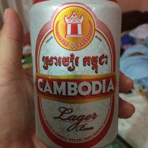 カンボジア人の記憶力