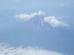 嬉 2020初夏の京都編01 空路
