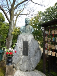 参 2017京都雛祭編16 壬生寺