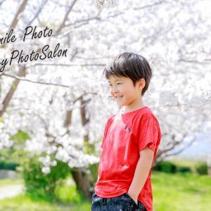SmilePhoto73