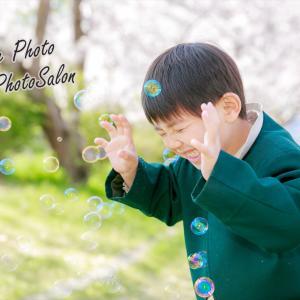 SmilePhoto81