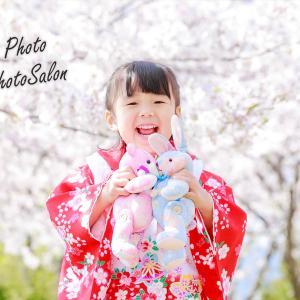 SmilePhoto82
