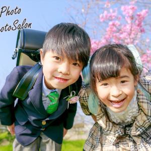 SmilePhoto93