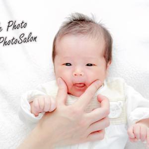 SmilePhoto99