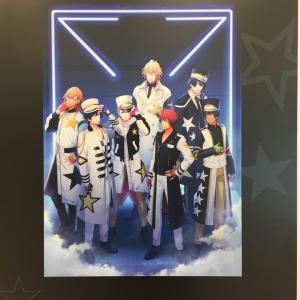 【UTA☆PRI  EXPO】その11
