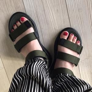 ☆靴の通販 ヒラキで買い物をしてみました!☆