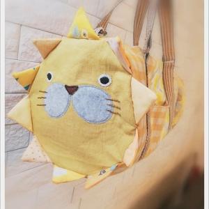 夏でも…、陰や夏だからこそ!瀬戸内レモンケーキ島檸檬。