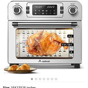 【誕プレ】欲しかった物!でも結局キッチンアイテム。