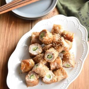 「焼き肉のタレ+マヨ」で作る♪絶品!簡単メインレシピ4選