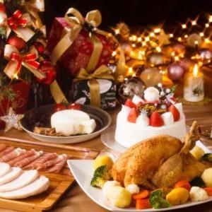 Merry ChristmasメリークリスマスXmas  EVE  クリスマスイブ♬by山下達朗