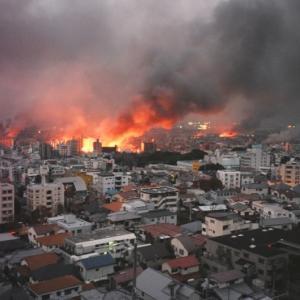 ❗️南海トラフ地震情報総括だ❗️
