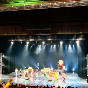 日本伝統音楽ライブ「和楽奏伝」チェンマイ講演。感動をうみだす世界観とは。