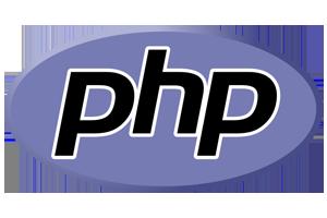 PHPでランダムに選択問題を出し続ける仕組みをつくる。