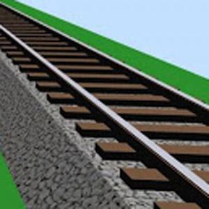 Railroaderの再配布、認証なしで起動するバイナリ改変版。