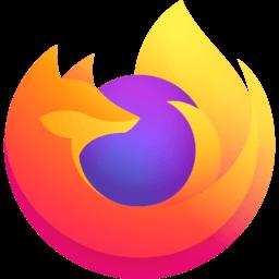 Firefox89のホーム画面から検索しようとすると勝手にアドレスバーに入力されるのが気に入らない。