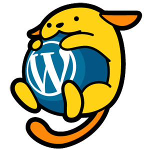 WordPressで「ブログ村」の新着記事サムネイルにアイキャッチ画像を表示させる。