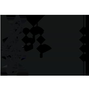 Es-Durの曲を吹くのが苦手。だけど好きな曲は多い。うーん…