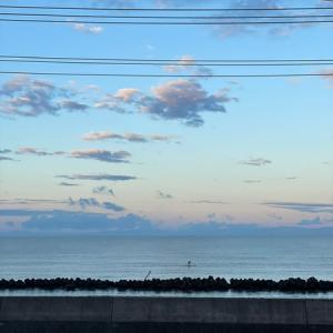 海の見えるお宿 〜御前崎〜