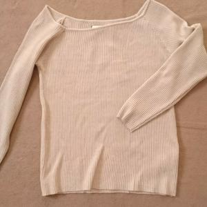 しまむら☆この秋のお気に入りニットとお値段二度見のロングスカート♪