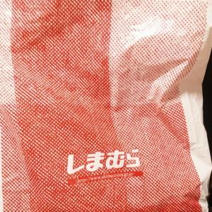 しまむら購入品☆旬カラーのワッフルプルオーバー
