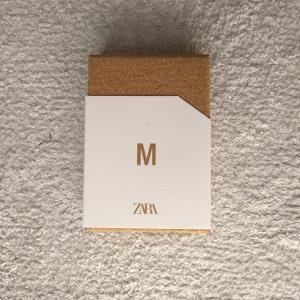 【ZARA】のSALEでお買い物♪夏に使える小物☆