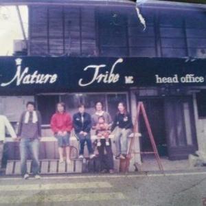 F.T.W Recordの由来と予知夢の話