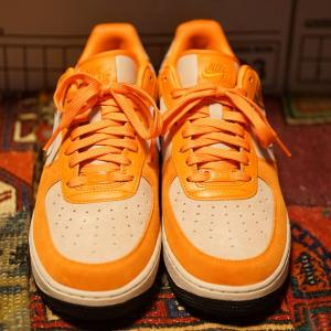 NIKE AIR FORCE 1 LOW UNLOCKED BY YOU