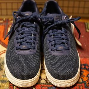 NIKE AIR FORCE 1 LOW AIZOME ID