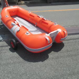 これぞライトボートの決定版