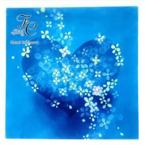♦フラワーボール ハートバージョン Flower ball heart Version WS情報