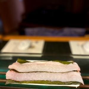 京都府 舞鶴 甘鯛