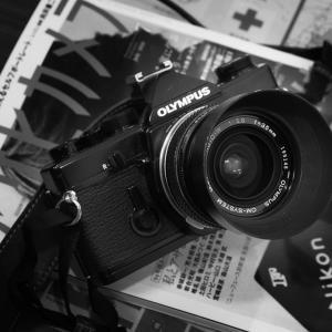 OLYMPUS映像事業の売却