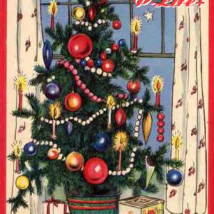 ★:゜*☆ Merry Christmas ☆*゜:★