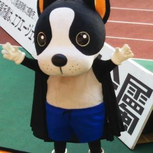 第22節横浜戦