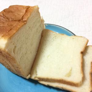 日本一の食パンを