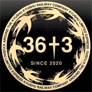 Since 2020だってぇ?