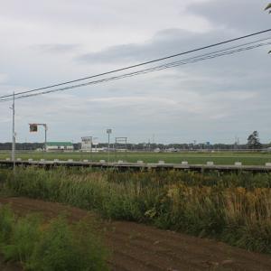 秘境駅へ217 ~南斜里駅(JR北海道 釧網線)~